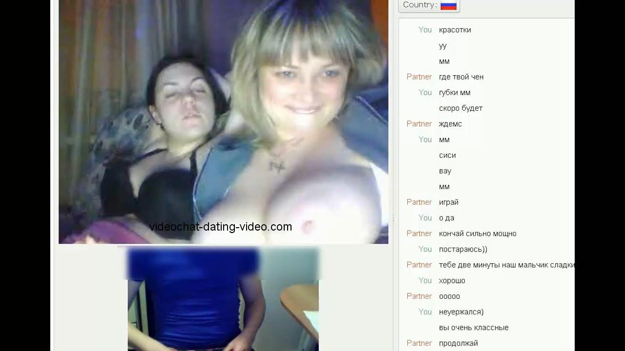 тем, как начнете смотреть красивое русское порно в 720 интересных статей